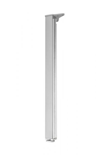 1210.0710.ST.CH.27.002